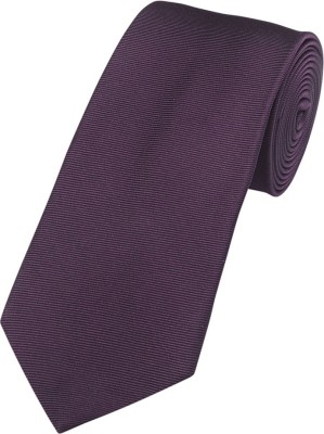 Park Avenue Striped Tie