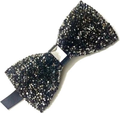 Classique Embellished Tie