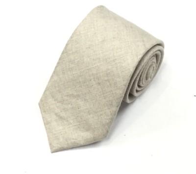 Sir Michele Unique Self Design Men's Tie