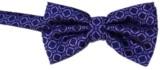 Bacchus Self Design Tie