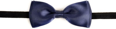 Just Differ Solid Tie