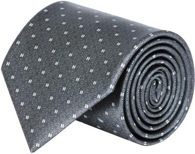 CorpWed Simple Make Printed Men's Tie