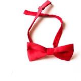 Tiealmira Solid Tie