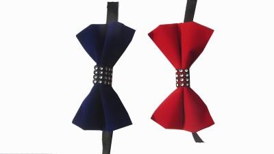 Royal Knott Solid Tie