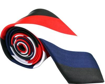 Urban Diseno Striped Men,s Tie