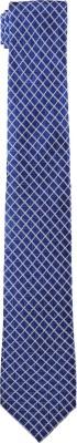 Magson Woven Tie