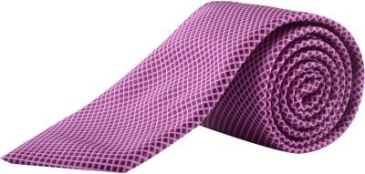 Right Trak Checkered Men's Tie