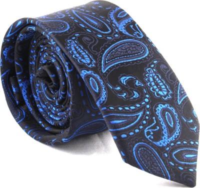 108Bespoke Printed Men's Tie