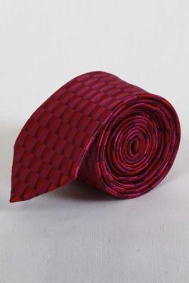 Get Abhi Printed Tie