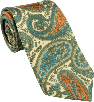 Top Drawer Printed Tie