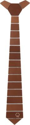 QUAD Solid Tie
