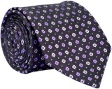 CooLife Woven Tie