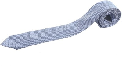 Just Differ Woven Tie
