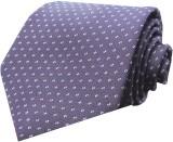 Rossini Woven Tie