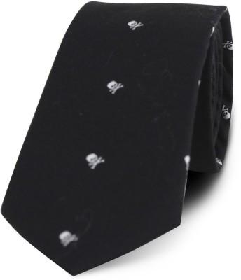 Dha1 Printed Tie
