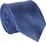 Bombay High Printed Tie