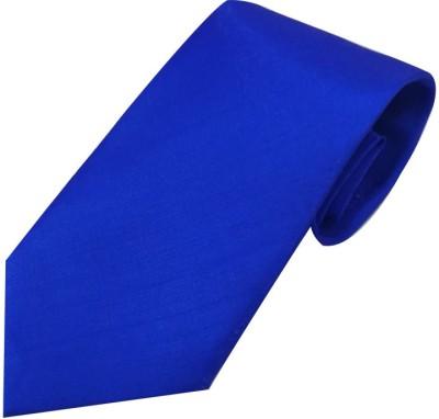 Verceys Solid Men's Tie