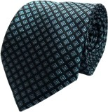 Forty Hands Checkered Tie