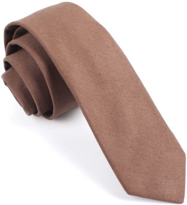 Dha1 Solid Tie