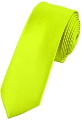 Pkms Solid Tie