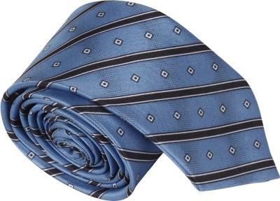 DnS Men,S Printed Necktie B146 Printed Men's Tie