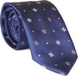 Aztek Woven Tie