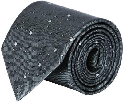 CorpWed Stylish Make Printed Men's Tie