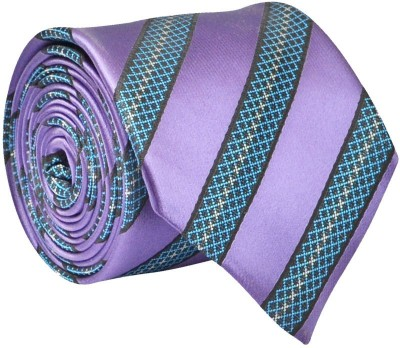 Calvadoss Striped Tie