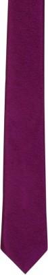 Scharf Solid Tie
