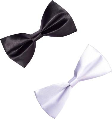 Modishera Solid Tie
