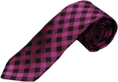 Tieshy Checkered Men's Tie