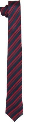 Magson Neo Striped Men's Tie