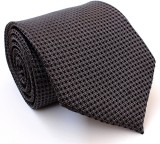 Willian Self Design Men's Tie