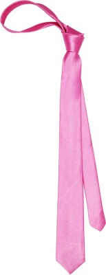 Mpkart Solid Men's Tie