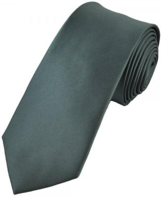Zaytex Solid Men's Tie