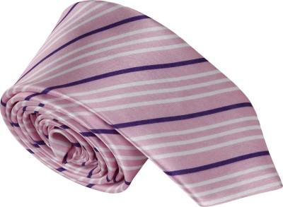 DnS Men,S Printed Necktie B143 Printed Men's Tie
