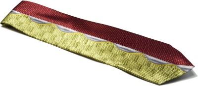 Sakshi International Printed Men,s Tie