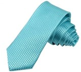 Civil Outfitters Self Design Tie