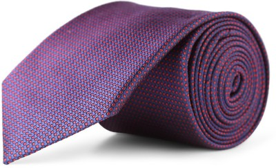Louis Philippe Solid Tie