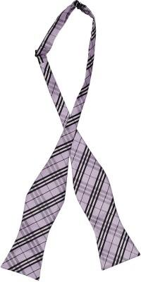 Tiekart Checkered Men's Tie
