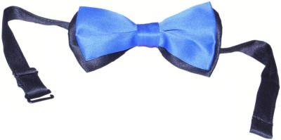Ellis Solid Men's Tie