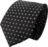 Forty Hands Woven Tie