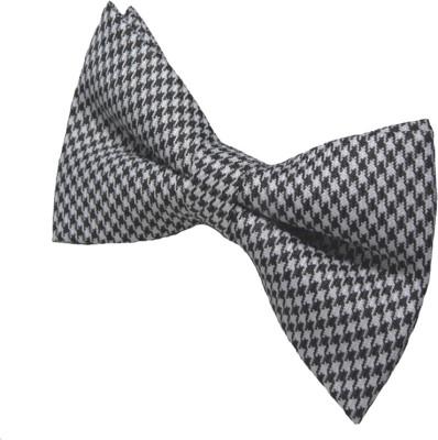 Essentiele Graphic Print Men's Tie
