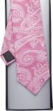 SANDS Floral Print Tie