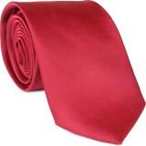 Aztek Solid Tie