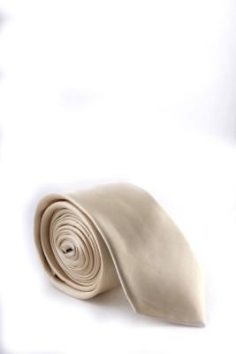 108Bespoke Solid Men's Tie