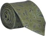 CooLife Self Design Tie
