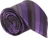 Alvaro Striped Men's Tie