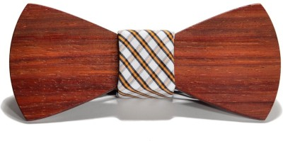 WOODSCRAFT Solid Tie