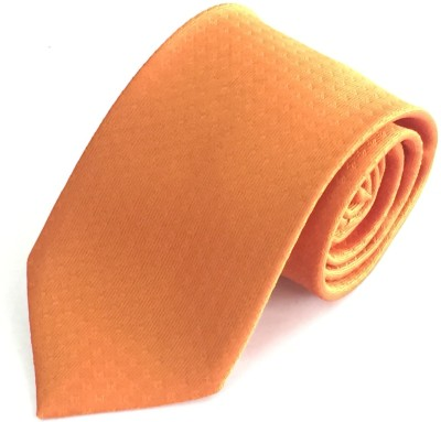 Sir Michele Self Design Men's Tie